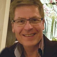 Jan Mirck